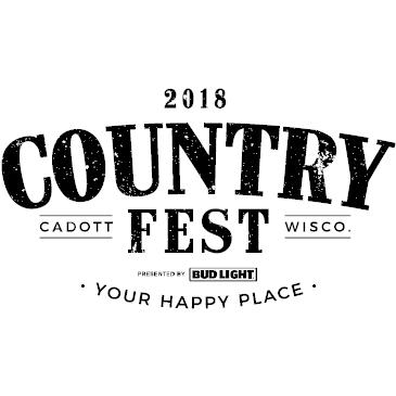 Country Fest 2018: Main Image