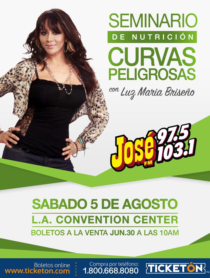 Luz Maria Briseno Jugos Wwwtopsimagescom