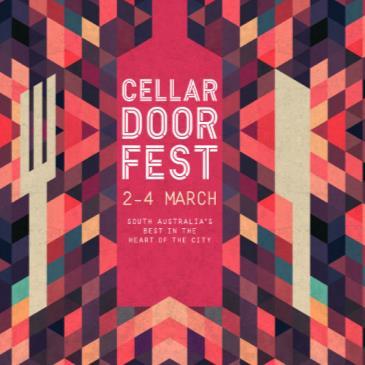 Cellar Door Adelaide-img