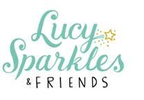 Lucy Sparkles and Friends 8 Day Term Pass: Main Image