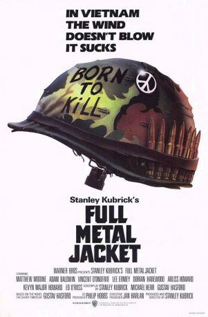 30th Anniversary Screening Of Full Metal Jacket: Main Image