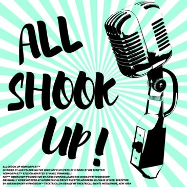 All Shook Up-img