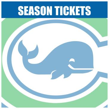Connecticut Whale 2017-2018 Season: Main Image
