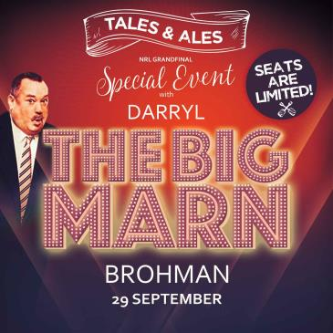 TALES & ALES WITH THE BIG MARN-img