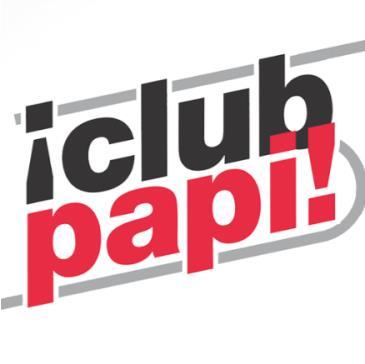 Club Papi Sacramento: Main Image