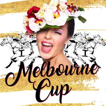 Melbourne Cup 2017 - SOLD OUT: Main Image