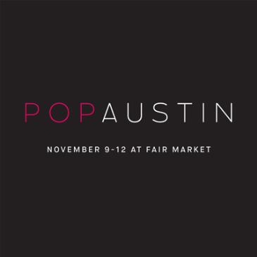 POP Austin: Main Image