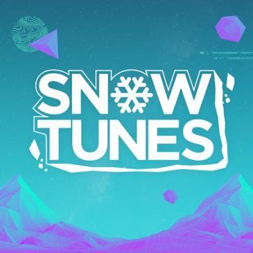 SNOWTUNES MUSIC FESTIVAL 2018