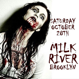 brooklyn,brooklyn ny milk river Halloween,brooklyn Parties,brooklyn milk river Halloween,brooklyn milk river Halloween Clubs,brooklyn milk river Halloween parade,brooklyn milk river Halloween Parties Events,brooklyn milk river Halloween party,ny,NY milk river Halloween,NY milk river Halloween Club Tickets,ny milk river Halloween party,NY milk river Halloween Party NYC,NYC milk river Halloween,NYC milk river Halloween Club,NYC milk river Halloween events,NYC milk river Halloween Parties,NYC milk river Halloween party,NYC milk river Halloween Tickets,milk river Halloween club,milk river Halloween Club Tickets,milk river Halloween clubs,milk river Halloween Events brooklyn,milk river Halloween brooklyn ny,milk river Halloween brooklyn Parties,milk river Halloween brooklyn Tickets,milk river Halloween ny,milk river Halloween Parties in NYC,milk river Halloween Parties brooklyn,milk river Halloween parties brooklyn ny,milk river halloween party,milk river Halloween party brooklyn,milk river Halloween Party NYC,milk river Halloween tickets,milk river Halloweennyc,milk river Halloweenparties,Gametight NY presents New York City's premier NYC Halloween, NYC Halloween parties that New York has to offer,buy Halloween tickets now, Halloween New York Parties,Halloween New York Tickets,New York Halloween Parties Events,Halloween Parties New York,Halloween Events New York,NYC Halloween Parties,Halloween Party NYC,halloweennyc,New York Parties, NYC Halloween Tickets, New York City Halloween,halloweenparties,halloween parties New York City,New York Halloween Clubs,NY Halloween Party NYC,Halloween Parties in NYC,nyhalloweenparty, New York Halloween Parties Events