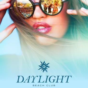 DAYLIGHT SATURDAY-img