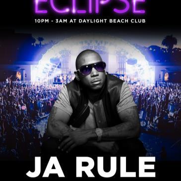 ECLIPSE - Rick Ross at DAYLIGHT Beach Club-img