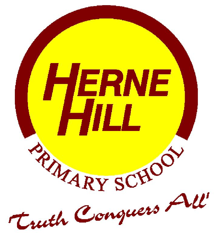 Let S Go To The Movies: Herne Hill Primary School Presents 'Let's Go To The Movies