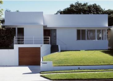 Man About The Newmarket House by Owen Architecture SOLD OUT: Main Image