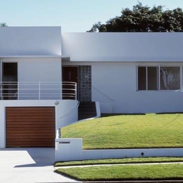 Man About The Newmarket House by Owen Architecture SOLD OUT-img