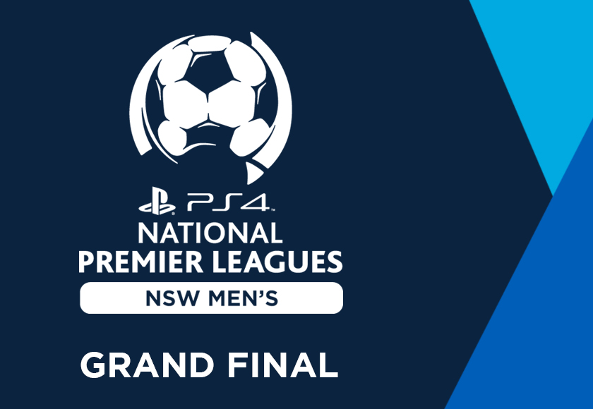 how to buy grand final tickets bigfooty