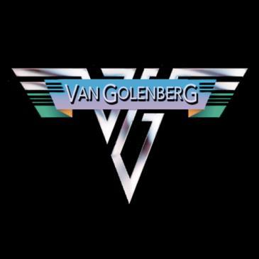 Van Golenberg: Main Image