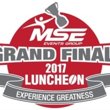 2017 MSE AFL Grand Final Luncheon-img