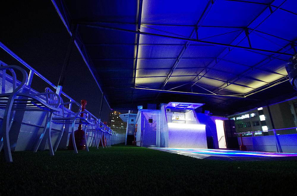 Halloween Skyport Marina Jewel Yacht Boat Parties in NYC | Gametightny.com