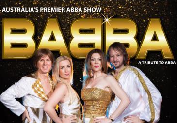 BABBA: Main Image