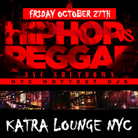 new york,new york City katra lounge Halloween,new york Parties,new york katra lounge Halloween,new york katra lounge Halloween Clubs,new york katra lounge Halloween parade,new york katra lounge Halloween Parties Events,new york katra lounge Halloween party,ny,NY katra lounge Halloween,NY katra lounge Halloween Club Tickets,ny katra lounge Halloween party,NY katra lounge Halloween Party NYC,NYC katra lounge Halloween,NYC katra lounge Halloween Club,NYC katra lounge Halloween events,NYC katra lounge Halloween Parties,NYC katra lounge Halloween party,NYC katra lounge Halloween Tickets,katra lounge Halloween club,katra lounge Halloween Club Tickets,katra lounge Halloween clubs,katra lounge Halloween Events new york,katra lounge Halloween new york city,katra lounge Halloween new york Parties,katra lounge Halloween new york Tickets,katra lounge Halloween ny,katra lounge Halloween Parties in NYC,katra lounge Halloween Parties new york,katra lounge Halloween parties new york City,katra lounge halloween party,katra lounge Halloween party new york,katra lounge Halloween Party NYC,katra lounge Halloween tickets,katra lounge Halloweennyc,katra lounge Halloweenparties,Gametight NY presents New York City's premier NYC Halloween, NYC Halloween parties that New York has to offer,Buy Halloween tickets now,Halloween New York Parties,Halloween New York Tickets,New York Halloween Parties Events,Halloween Parties New York,Halloween Events New York,NYC Halloween Parties,Halloween Party NYC,halloweennyc,New York Parties, NYC Halloween Tickets, New York City Halloween,halloweenparties,halloween parties New York City,New York Halloween Clubs,NY Halloween Party NYC,Halloween Parties in NYC,nyhalloweenparty, New York Halloween Parties Events