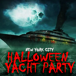 2017,boatparties,cruise boat party,Hip Hop vs. Reggae,Hip Hop vs. Reggae boat party,new york,New York City Skyport Marina jewel yacht halloween party cruise,New York kyport Marina jewel yacht halloween party cruise parade,New York Parties,new york Skyport Marina jewel yacht halloween party cruise,New York Skyport Marina jewel yacht halloween party cruise Clubs,New York Skyport Marina jewel yacht halloween party cruise party,NY Skyport Marina jewel yacht halloween party cruise,NY Skyport Marina jewel yacht halloween party cruise Club Tickets,ny Skyport Marina jewel yacht halloween party cruise party,NY Skyport Marina jewel yacht halloween party cruise Party NYC,nyc Hip Hop vs. Reggae,NYC Skyport Marina jewel yacht halloween party cruise,NYC Skyport Marina jewel yacht halloween party cruise Club,NYC Skyport Marina jewel yacht halloween party cruise events,NYC Skyport Marina jewel yacht halloween party cruise Parties,NYC Skyport Marina jewel yacht halloween party cruise party,NYC Skyport Marina jewel yacht halloween party cruise Tickets,Skyport Marina jewel yacht halloween party cruise club,Skyport Marina jewel yacht halloween party cruise Club Tickets,Skyport Marina jewel yacht halloween party cruise clubs,Skyport Marina jewel yacht halloween party cruise Events New York,Skyport Marina jewel yacht halloween party cruise new york city,Skyport Marina jewel yacht halloween party cruise New York Parties,Skyport Marina jewel yacht halloween party cruise New York Tickets,Skyport Marina jewel yacht halloween party cruise ny,Skyport Marina jewel yacht halloween party cruise Parties in NYC,Skyport Marina jewel yacht halloween party cruise Parties New York,Skyport Marina jewel yacht halloween party cruise parties New York City,skyport Marina jewel yacht halloween party cruise party,Skyport Marina jewel yacht halloween party cruise party New York,Skyport Marina jewel yacht halloween party cruise Party NYC,Skyport Marina jewel yacht halloween party cruise tickets,Gametight NY presents New York City's premier NYC Halloween, NYC Halloween parties that New York has to offer,Buy Halloween tickets now,Halloween New York Parties,Halloween New York Tickets,New York Halloween Parties Events,Halloween Parties New York,Halloween Events New York,NYC Halloween Parties,Halloween Party NYC,halloweennyc,New York Parties, NYC Halloween Tickets, New York City Halloween,halloweenparties,halloween parties New York City,New York Halloween Clubs,NY Halloween Party NYC,Halloween Parties in NYC,nyhalloweenparty, New York Halloween Parties Events