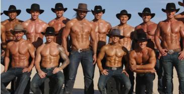 Manpower Australia: Main Image