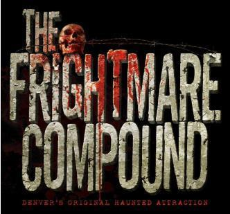 The Frightmare Compound: Main Image