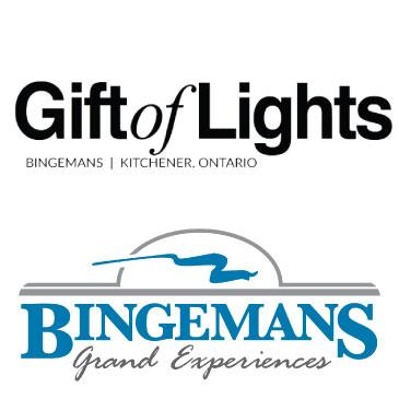Gift of Lights: Main Image