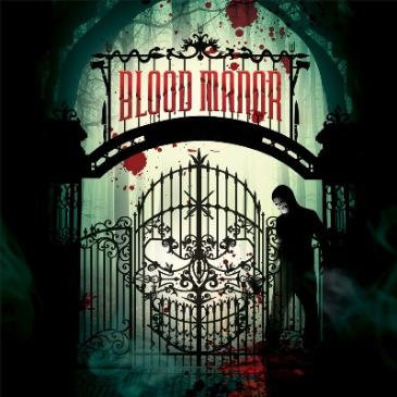 Blood Manor-img