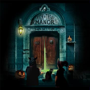 Trick or Treat Manor-img
