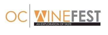 OCWineFest Dinner benefiting Leukemia & Lymphoma Society: Main Image