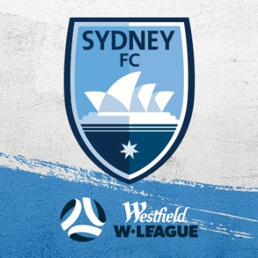 Westfield W-League Sydney FC vs Melbourne Victory