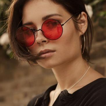 Nina Nesbitt: Main Image