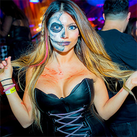 2018 Halloween New York Parties,Halloween New York Tickets,New York Halloween Parties Events,Halloween Parties New York,Halloween Events New York,NYC Halloween Parties,Halloween Party NYC,halloweennyc,New York Parties, NYC Halloween Tickets, New York City Halloween,halloweenparties,halloween parties New York City,New York Halloween Clubs,NY Halloween Party NYC,Halloween Parties in NYC,nyhalloweenparty, New York Halloween Parties Events