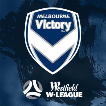 Westfield W-League Melbourne Victory vs Melbourne City FC: Main Image
