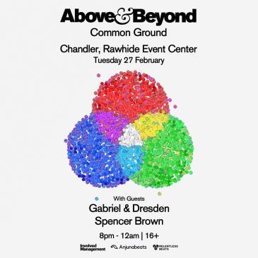 Above & Beyond-img