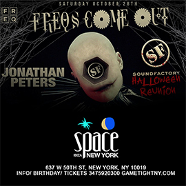 find Tickets halloween,halloween,sound factory, midtown new york space ibiza nyc jonathan peters, nyc,halloween midtown new york At halloween new york,halloween midtown new york halloween sound factory new york Parties,halloween midtown new york halloween spaceibiza nyc new york Parties,halloween midtown jonathan peters space ibiza, nyc new york Parties,halloween midtown jonathan peters space ibiza, nyc sound factory new york Party,halloween midtown jonathan peters space ibiza, nyc sound factory NY new york Party,halloween midtown jonathan peters space ibiza, nyc jonathan peters space ibiza, nyc new york Party,halloween new yorks,halloween party at jonathan peters space ibiza, nyc at halloween new york,halloween tickets,halloween jonathan peters space ibiza, nyc,halloween jonathan peters space ibiza, nyc new york halloween tickets,halloween jonathan peters space ibiza, nyc Tickets,HOT97,ny,sound factory,purchase,jonathan peters space ibiza, nyc halloween new york party,jonathan peters space ibiza, nyc halloween new york party tickets,jonathan peters space ibiza, nyc halloween party midtown halloween