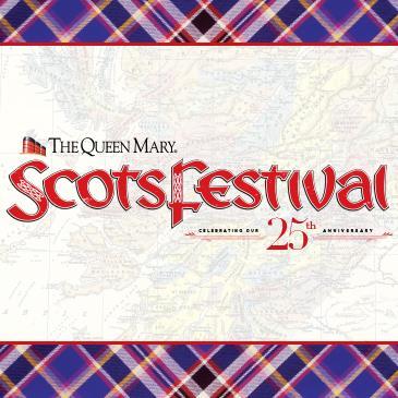 Queen Mary ScotsFestival - Vendor-img