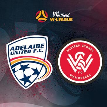 WWL Rd 8 - AUFC Women v Western Sydney-img