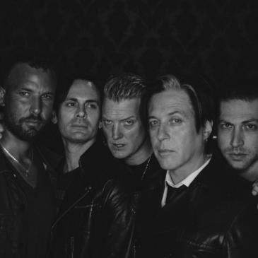 Queens of the Stone Age-img