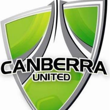 Canberra United Women Vs Perth Glory-img