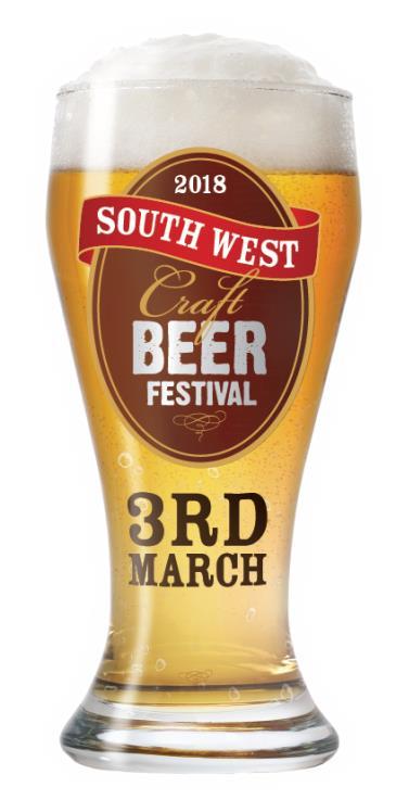 South West Craft Beer Festival Margaret River: Main Image