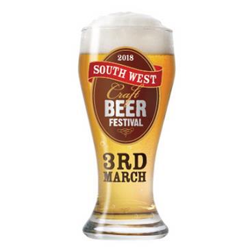 South West Craft Beer Festival Margaret River: