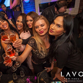 2019, tge, lavo thanksgiving eve New York Parties,lavo thanksgiving eve Events New York,lavo thanksgiving eve new york city,lavo thanksgiving eve New York Tickets,lavo thanksgiving eve ny,lavo thanksgiving eve Parties in NYC,lavo thanksgiving eve Parties New York,lavo thanksgiving eve parties New York City,lavo thanksgiving eve party,lavo thanksgiving eve party New York,lavo thanksgiving eve Party NYC,lavo thanksgiving eve sports bar,lavo thanksgiving eve sports bar Tickets,lavo thanksgiving eve sports bars,lavo thanksgiving eve tickets,lavo thanksgiving evenyc,lavo thanksgiving eveparties,new york lavo thanksgiving eve,New York lavo thanksgiving eve parade,New York lavo thanksgiving eve Parties Events,New York lavo thanksgiving eve party,New York lavo thanksgiving eve sports bars,New York City lavo thanksgiving eve,New York Parties,NY lavo thanksgiving eve,ny lavo thanksgiving eve party,NY lavo thanksgiving eve Party NYC,NY lavo thanksgiving eve sports bar Tickets,NYC lavo thanksgiving eve,NYC lavo thanksgiving eve events,NYC lavo thanksgiving eve Parties,NYC lavo thanksgiving eve party,NYC lavo thanksgiving eve sports bar,NYC lavo thanksgiving eve Tickets
