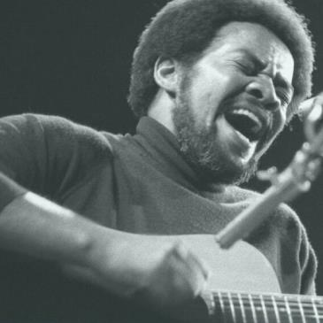 Tribute to Bill Withers - 1972 Live at Carnegie Hall: Main Image