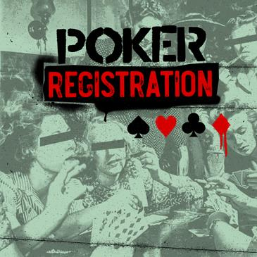 Punk Rock Poker Tournament-img