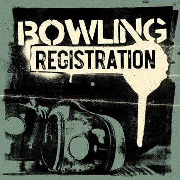 Punk Rock Bowling - Team Registration: Main Image
