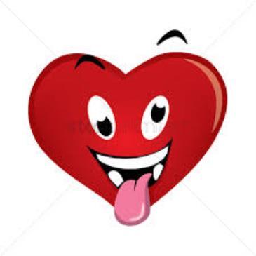BonkerZ  2 for 1 Valentines Comedy Shows-img