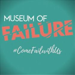Museum of Failure: Main Image