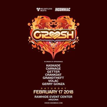 Crush AZ 2018-img